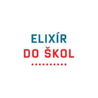 Elixír do škol